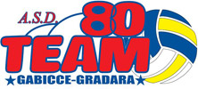 A.S.D. Team 80 Gabicce Mare